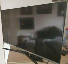 "SAMSUNG 32"" UE32J5100AK Series 5 1080p HD LED LCD TV"