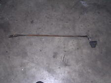 1984-1996 Corvette Wiper Motor Rear Transmission Arm, Right