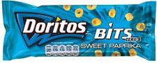 TOP ANGEBOT : DORITOS CHIPS  SWEET PAPRIKA  30 X 30 GR € 11,99