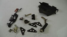 1994 Honda CBR600 CBR 600 F2/94 Assorted Parts and Hardware