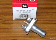 NEW Starter Solenoid Standard Motor SS-525 (J1335 DS853 B3)