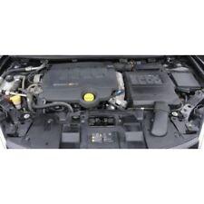 2010 Renault Megane III Scenic 1,9 dCi Diesel Motor Engine F9Q F9Q872 131 PS