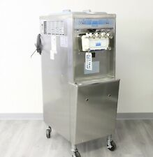 2013 Taylor 791 | 3 Phase, Water Cooled | Soft Serve Ice Cream Machine