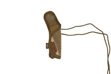 Pocket Knife Sheath Cordura Original Design