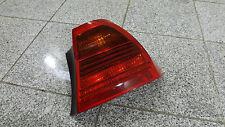 Original BMW E90 Rückleuchte / Bremsleuchte hinten rechts 6937458