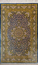 Ghom Teppich Rug Carpet Tapis Tapijt Tappeto Alfombra Orient Perser Silk Seide