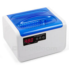 Jeken CE-6200A Ultrasonic Cleaner 220V