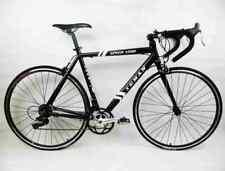 Rennräder mit 28 Zoll Rahmengröße