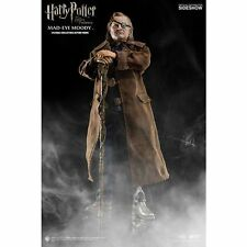 Alastor Mad Eye Moody Sixth Scale Figure by Star Ace Toys Ltd.