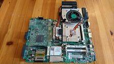 Acer Aspire 6930g DA0ZK2MB6F1 Notebook Mainboard teildefekt