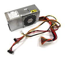 Lenovo 89Y8586 PC9059 180 W 24-Pin fuente de alimentación para PC 72 Lenovo ThinkCentre Edge