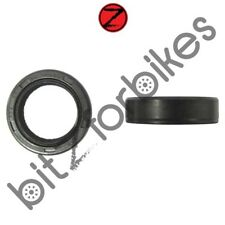 "Fork Oil Seals With ""K"" on hub Aprilia Sonic 50 H2O (1998-2008)"