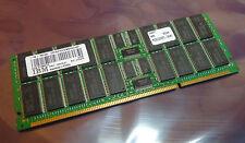 DDR1 SDRAM ECC Enterprise Network Server Memory (RAM)