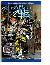 6 Indy Comics Twilight Zone Tales Green Hornet 1 (2) Supercops 1 SHI (2)  PP15