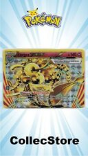 ☺ Carte Pokémon Florges TURBO 104/162 VF NEUVE - XY8 Impulsion Turbo