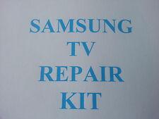 Sky box  Thomson repair kit  DSI4214R DSI4214
