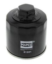 MAPCO 61201 Oil Filter