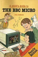 Acorn Electron BBC Micro 2GB of covers - Manuals - Roms (digital Download)