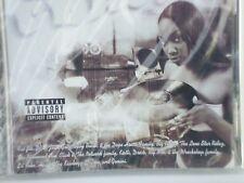 Ghetto Classics - Various Artists CD{PA}(NEW 2-disc Blackstone Label)