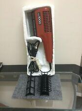 Vintage Sears 88700 1000 Watt Styler Dryer - 2 Speeds - 1000 watt - brush & comb