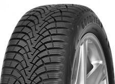 Neumáticos de invierno Goodyear para coches