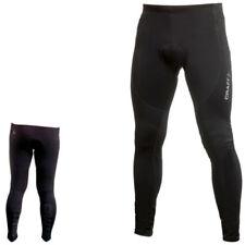 Collants et pantalons CRAFT pour cycliste Homme