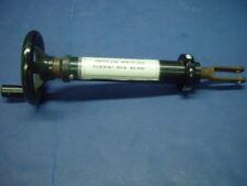 L3 Unifold 2.4M Azimuth Jack B78738-1 Rev. B