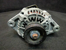 #857006T ALTERNATOR 1998-2005 150-280HP MERCURY/MARINER OUTBOARD MOTOR ~1035~