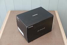 Fujifilm X-Pro 2 Digital Camera