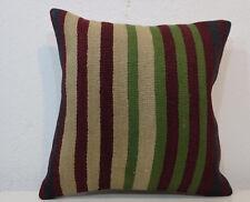 40x40 Cm Pillow,Kisen,Teppich,Pillow Cover,Tribal Pillow Case,Cushion Cover
