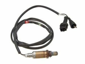 For 1990-1993 Volvo 240 Oxygen Sensor Bosch 15121TF 1991 1992 OE Connector