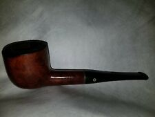 KAYWOODIE IMPORTED BRIAR 69 THICK WALL POT STYLE PIPE