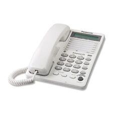 Panasonic Schnurlose Telefone