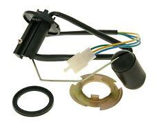 Benzina Sensore serbatoio per metallo GY6 4 Takt China Roller Baotian Rex RS450