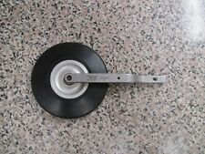 """New 3M 28375 1/4""""-1/2"""" x 24"""" File Belt Sander Attachment Arm Free Shipping"""