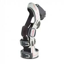 CLEARANCE DonJoy Renegade Knee Brace - ACL, Short Calf, Right, XLarge