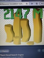 Old School RS Gold (OSRS) - 100M!!! Cheapest Ebay! Safe And Secure! 100M