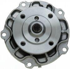 Engine Water Pump ACDelco 252-721