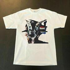 New Gildan Slipknot Iowa 2001 T-Shirt Size S-2XL
