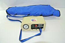 Bio Compression Sequential Circulator 2004 SC-2004 w/ Medium Arm Sleeve 3035-M