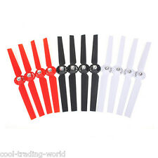 12pcs Propeller Rotor Blade Sets A B For Yuneec Q500 4K Quadcopter Q500 Q500+