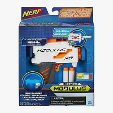 Nerf Modulus Grip Blaster Hasbro