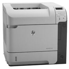 HP LASERJET 600 M603DN PRINTER CE995A REMANUFACTURED REFURBISHED 120 DAY WARANTY