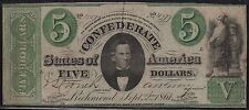 """CSA T-33 PF 24 EXTREMELY RARE (ONLY 4 KNOWN) """"CUT CANCEL"""" WL6559"""