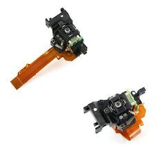 For GameCube GC NGC Replacement Repair Optical Laser Lens