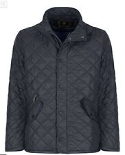 NWT Barbour  Flyweight Chelsea Quilted Jacket Men