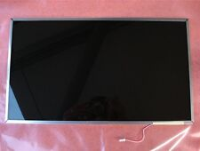 "17"" LCD Screen for Acer Extensa Travelmate 7220 7520 7120 7620 7230 7630"