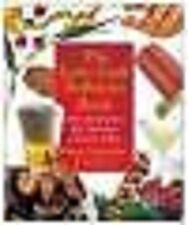 The Low-carb Barbecue Book: Over 200 Recipes for the Grill and Picnic Table, Ver