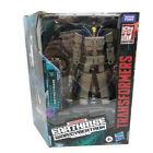 Transformers Earthrise War for Cybertron Trilogy Astrotrain 6\