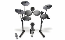 Brand New Alesis DM6 Electric Drum Kit #AL125